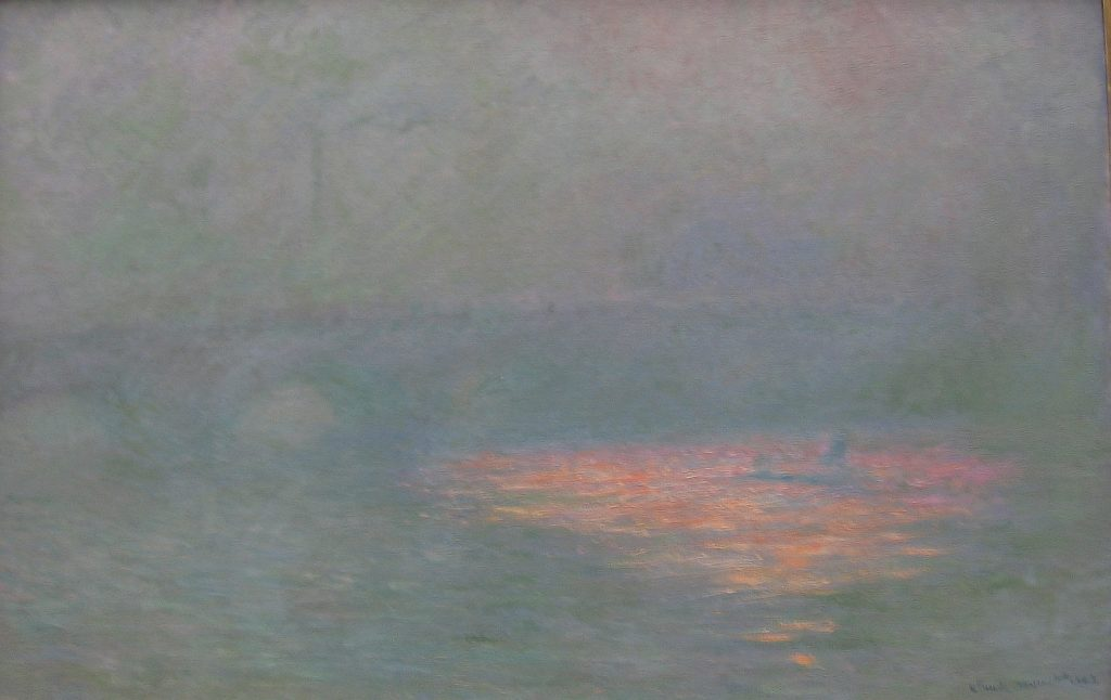 monet-waterloo-1899-w-1581